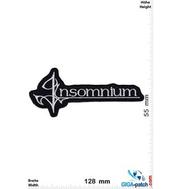 Insomnium - Melodic-Death-Metal-Band