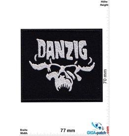 Danzig  Danzig  - small