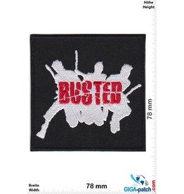 Buster - Rockband