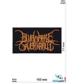 Bluewaffle Sauerkraut