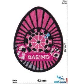 Poker Roulette  - Poker  - Casino