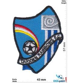 Malta Tarxien Rainbows FC - Soccer Malta - Fußball