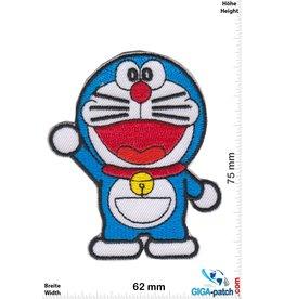 Doraemon Doraemon - Hello - Jap.  Comic