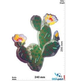 Kaktus - 29 cm - BIG