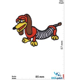 Disney Toy Story - Slinky Dog