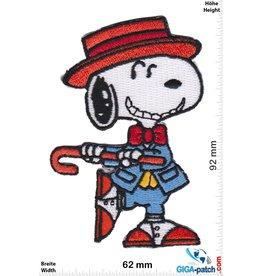 Snoopy Snoopy - Dance - Die Peanuts
