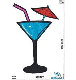 Martini - Drink