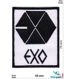 EXO - Boygroup