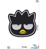 Hello Kitty Hello Kitty -  Badtz-Maru
