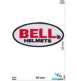 Bell Helmets  Bell Helmets - small
