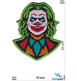 Joker Joker - Joaquin Phoenix