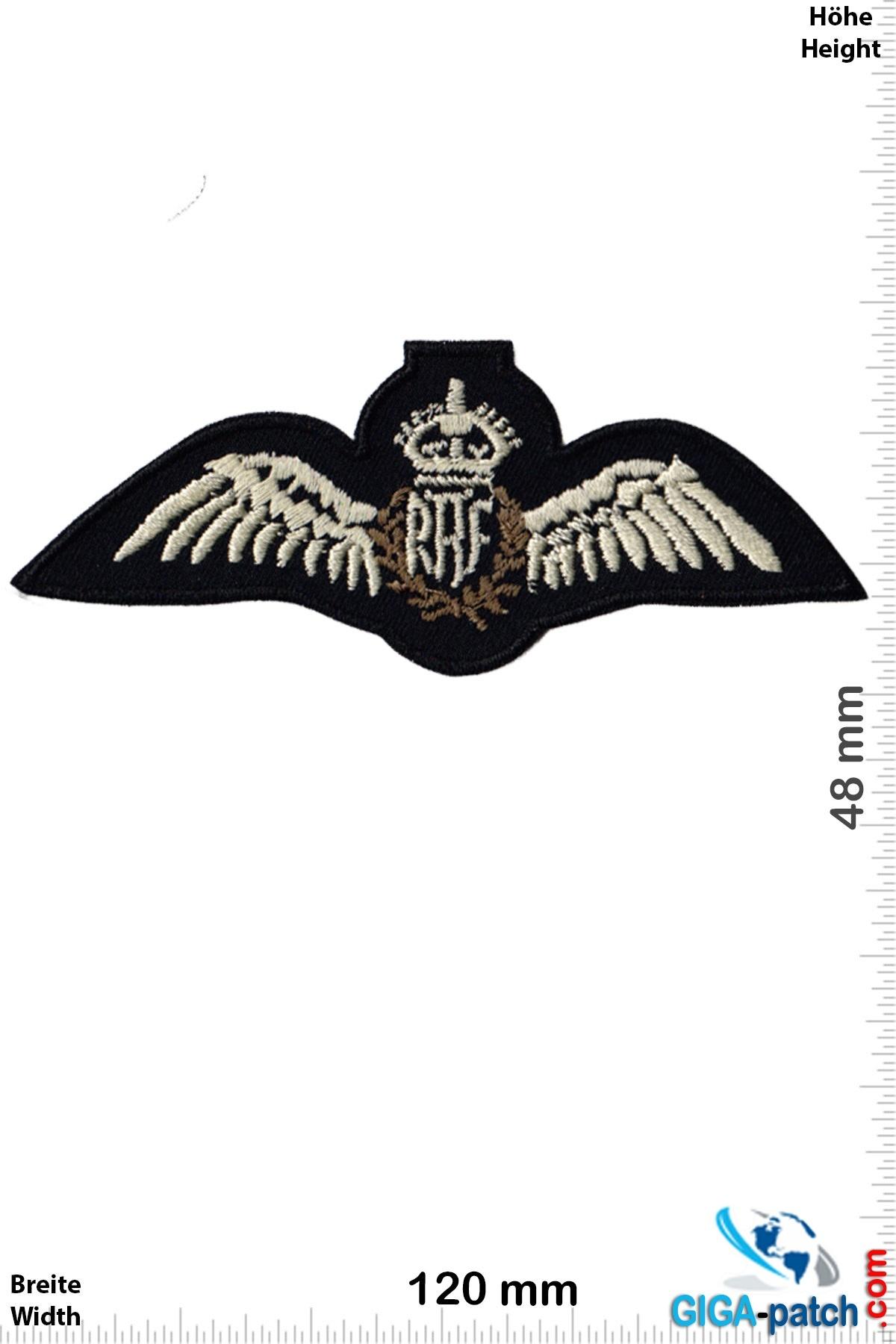 Royal Airforce Royal Airforce - RAF