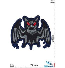 Bat - Devil Bat