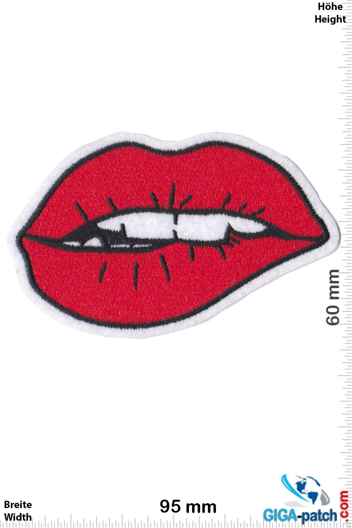 Sex Sexy Lips