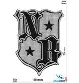 Nickelback Nickelback - Coat of Arms
