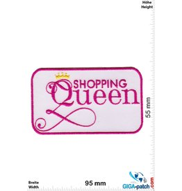 Queen Shopping Queen -  Guido Maria Kretschmer