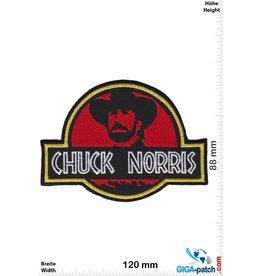Chuck Norris - big - HQ
