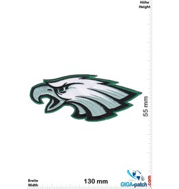 Philadelphia Eagles Philadelphia Eagles - Football - NFL -USA - big