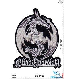 Blind Guardian Blind Guardian  - HQ