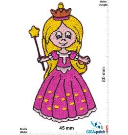 Prinzessin Princess