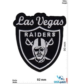 Oakland Raiders Oakland Raiders- Las Vegas - NFL - USA