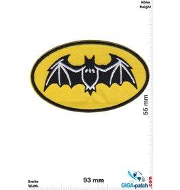 Batman Batman - Skeleton