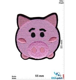 Schwein Schwein- Schweinchen - Toy Story