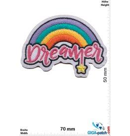Fun Dreamer - Regenbogen