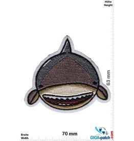 Funny Hai
