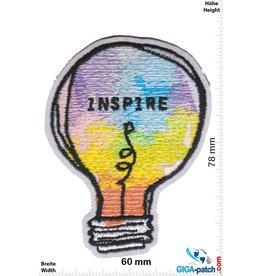 Fun Inspire - Light