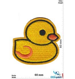 Fun Rubber duck