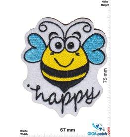 Fun Happy - bee