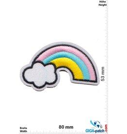 Rainbow   Rainbow - Cloud
