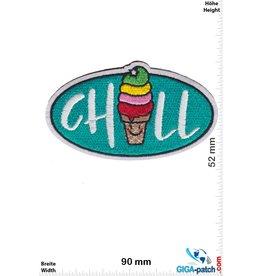 Fun Chill - Ice Cream