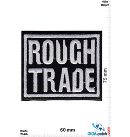 Rough Trade- London - LP Shops