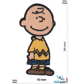 Snoopy Snoopy - Charlie Brown - Die Peanuts