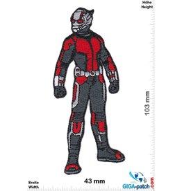 Marvel Ant-Man - Marvel