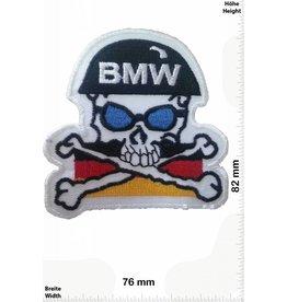 BMW BMW - Totenkopf