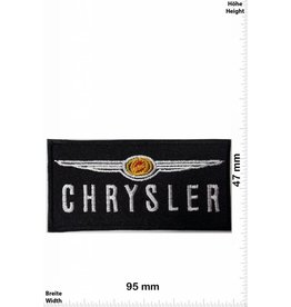 Chrysler Chrysler