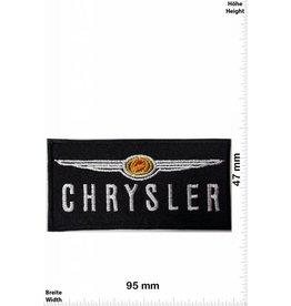 Chrysler Chrysler