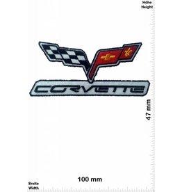 Chevrolet  Chevrolet Corvette