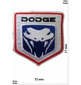 Dodge Dodge - snake