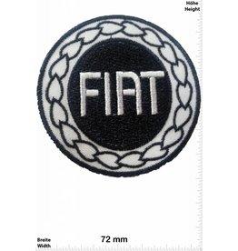Fiat Fiat - round
