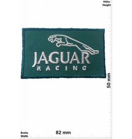Jaguar Jaguar Racing