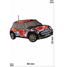 Mini Cooper Mini Cooper - neues Modell