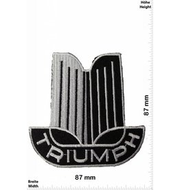 Triumph Triumph UK -  England