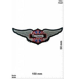 Triumph Triumph Flyer