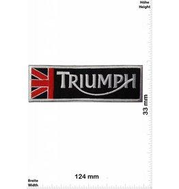 Triumph Triumph UK - black