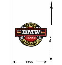 BMW BMW Classic -  Motorcycles -German
