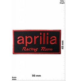 Aprilia Aprilia Racing Team